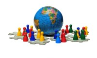 Vietnam, APEC share competition negotiation skills in FTA