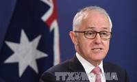 Australia to set up anti-missile defense system