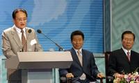 North Korea urges US to adopt serious attitude for new situation on Korean Peninsula