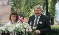 Honorary Consulate of Czech Republic opens in Hai Phong
