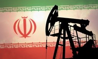 Iran to veto OPEC's proposal on supple boost