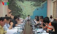 2016年后江省-九龙江平原地区经济合作论坛将于7月举行