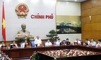 越南力争跻身东盟投资环境前四
