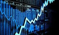 8月9日越南金市和股市情况