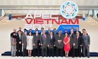 SOM3为亚太经合组织领导人会议周做好准备