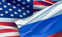 美国要求俄罗斯关闭外交设施