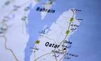 海湾外交风波:卡塔尔期待新港口将打破封锁