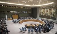 乌克兰提出派遣联合国维和人员的条件