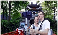 越南旅游企业献策 实现接待1300万人次国际游客目标