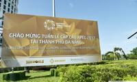 国际专家高度评价越南对2017年亚太经合组织系列会议的作用