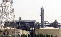 石油输出国组织决定增加原油日产量