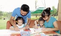 2018年世界人口日强调家庭计划化的作用