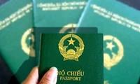 Ergänzung für die Aufhebung der Visumpflicht für Auslandsvietnamesen