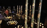 Japan gedenkt Opfern der Tsunami-Katastrophe