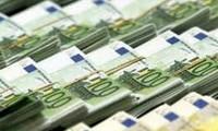 Investition aus Europa fließt nach Vietnam