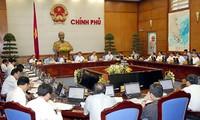 Vietnamesische Banken werden Zinsen weiterhin senken