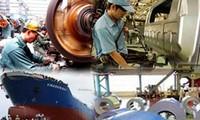 Die Wirtschaftsumstrukturierung effektiv durchführen