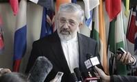 Verhandlungen zwischen Iran und IAEA sind gescheitert