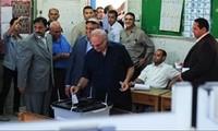 Wahlergebnis in Ägypten soll noch nicht bekannt gegeben werden