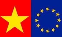 Vietnam und EU unterzeichnen Partnerschaftsabkommen