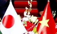 Japan und Vietnam kooperieren in Entwicklung der Dienstleistungsberufe