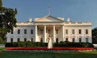 Weißes Haus ruft wegen Terrorwarnungen Regierung zu Sondersitzung zusammen