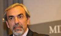 Vize-Außenminister der Republik Östlich des Uruguay besucht Vietnam