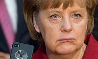 Deutschland: SPD fordert Untersuchung der Spähaffäre