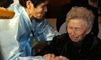 Südkorea macht Nordkorea Vorschlag zu Gesprächen über Familientreffen