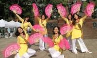 Vietnam beteiligt sich am internationalen Tag der Frankofonie in Argentinien