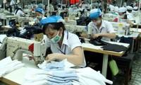 Anziehen von FDI durch Erneuerung der Politik