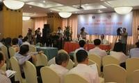 Start des Reportagewettbewerbs über die vietnamesische Gesundheitsbranche