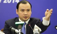 Vietnam fordert von China, Tyrannei gegenüber vietnamesischen Fischern zu stoppen