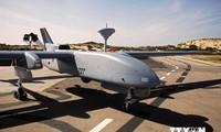 Frankreich und Deutschland wollen Drohnen in die Ukraine schicken