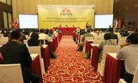 Verbesserung der Effektivität von öffentlichen Dienst in Vietnam