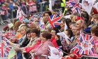Großteil von Briten will in der EU bleiben