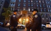 USA: Erster Ebola-Fall in New York bestätigt