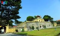 Zehn typische Architektureinrichtungen der Geschichte Hanois