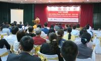 Bilaterale Zusammenarbeit zwischen Vietnam und Japan in der Landwirtschaft