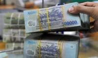 Entschlossene Lösungen für Problemkredite und Umstrukturierung der Banken