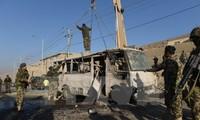 """Resolute Support"" – Neue Mission der NATO in Afghanistan"