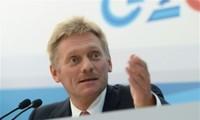 Russland: Die Ukraine soll Friedensabkommen einhalten