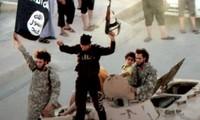 Europäische Kommission will ein Anti-Terrorzentrum gründen