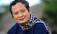 An Thuyen – ein Komponist geprägt von seiner Heimat Nghe Tinh