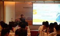 Das EU-Vietnam-Freihandelsabkommen und das Interesse der Unternehmen