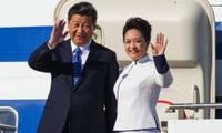 USA-Besuch des chinesischen Staatspräsidenten Xi Jinping: Durchbruch ist unmöglich