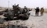Mehr als 60 Tote und Verletzte bei Bombenanschlag in Afghanistan