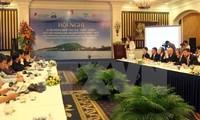 Deutschland unterstützt Umweltprojekte in Vietnam mit mehr als 1,5 Milliarden Euro