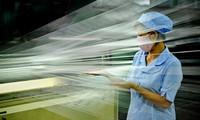 Vietnamesische Textilbranche vor TPP-Beitritt