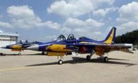 Zwei Piloten sind beim Militärflugzeugabsturz in Indonesien ums Leben gekommen